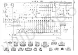 lexus v8 spitronic dictator fuel management wiring diagram complete wiring diagram