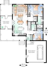 square floor plans for homes 2 bedroom house plans 1000 square 1000 square 2