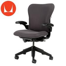 Desk Chair Herman Miller Herman Miller Taskpointe Office Chair Welcome To Costco Wholesale