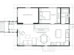 Home Floor Plans Online Free Office 25 Home Decor 1920x1440 Office Layout Drawing Floor Plans