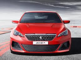 peugeot fastest car 100 peugeot r peugeot rcz car body design peugeot rcz r