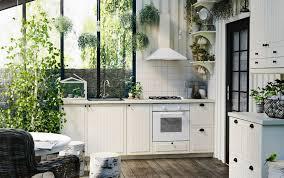 ikea küche metod metod die neue küche ikea