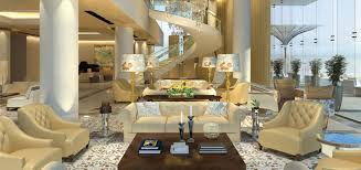 Srk Home Interior by Look At The Inside Pictures Of Mukesh Ambani U0027s Residence World U0027s
