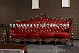 Real Leather Sofa Set by Alibaba Manufacturer Directory Suppliers Manufacturers