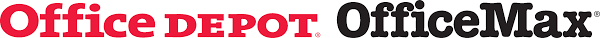office depot and officemax celebrate labor day with sales and