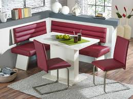 modern kitchen furniture sets corner breakfast nook furniture inspiring decorations corner