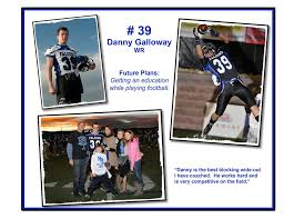 senior memory book sle posters collages blankets custom gifts pauldphotos