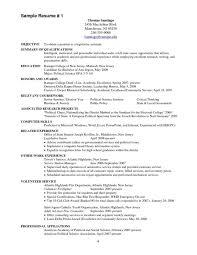 Medical Assistant Job Description Resume by Resume Template For Certified Medical Assistant