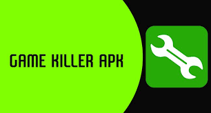 kiler apk killer gamekiller apk v3 11 311 free for android