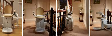 Used Stair Lifts For Sale by Stairlifts For Sale In Croydon Kent Sussex Surrey