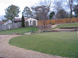 triyae com u003d real putting green backyard various design