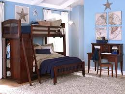li u0027l deb n heir ne kids furniture beds bunk beds and teen