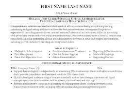 office assistant resumes pre med resume sles sle for a assistant resumes
