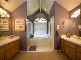 romantic bathroom designs elegant opulent idea with fanciful