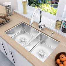 what size base unit for a sink 7 bowl kitchen sinks for 30 inch cabinet with reviews
