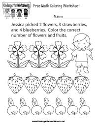 coloring pages jessica name alphabet coloring sheets math coloring pages maths