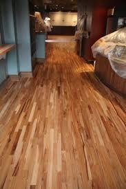 Commercial Hardwood Flooring Hardwood Floor Refinishing In Indianapolis Floor Craft Sanding