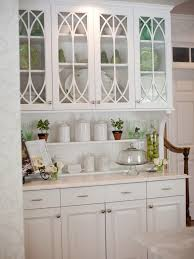 tall kitchen cabinet with glass doors best home furniture decoration glass door kitchen cabinet great home design kitchen trendy modern kitchen furniture sets cream color wooden