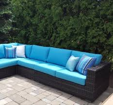 Patio Furniture Mississauga by Sunguard Awnings U0026 Patio Furniture Serving Toronto Mississauga