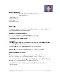 professional resume exles free easy microsoft resume exles with additional cv word templates