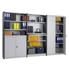 rayonnage bureau rayonnage bureau étagères et armoire de bureau sur mesure