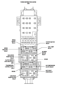 4 door jeep drawing jeep liberty fuse box diagram image details jeep liberty