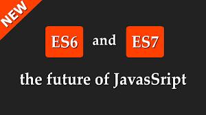 Next Javascript Next Javascript Next Twitter