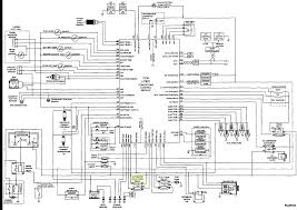wiring diagram for 2014 jeep wrangler radio ford expedition bright