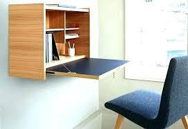 bureau secr騁aire meuble secretaire bureau meuble secretaire bureau meuble ikea cildt org