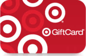 more trouble for target after 40 000 gift cards sold the