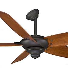 Outdoor Ceiling Fans At Home Depot by Home Depot Outdoor Ceiling Fans Home Decorators Collection Brette
