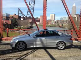 2004 mercedes c55 amg 2005 mercedes c55 amg german cars for sale