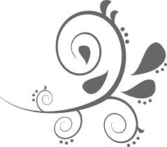 free vine clip art pictures clipartix