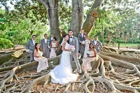 wedding venues in sarasota fl botanical garden s wedding sarasota fl randall productions llc