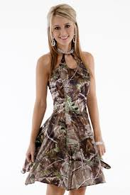 camo bridesmaid dresses cheap custom made real tree camo prom dresses 2015 beaded halter neck a
