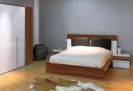 chambre rouge et noir indogate com chambre a coucher grise et blanche