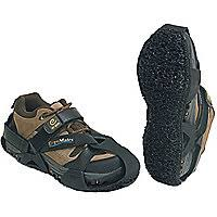 Comfort Footwear Middletown Ny Safety Shoes And Footwear Accessories Safety Grainger