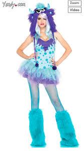 Sluttiest Halloween Costumes Sluttiest Halloween Costumes College Magazine