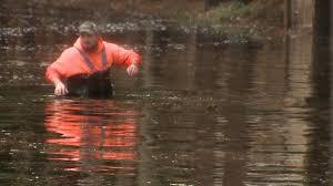 Table Rock Lake Flooding Dam Gates Reopen At Table Rock Lake To Keep Flooding In Southern