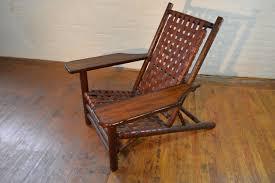 Patio Furniture Loungers Furniture Timeless Modern Adirondack Chairs U2014 Trashartrecords Com