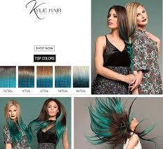 teal hair extensions bellami hair extensions now available extensions hair