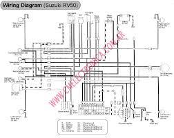 rv electricity 12 volt dc 120 volt ac battery inverter