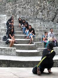 Nek Chand Rock Garden by 108 Best Nek Chand U0027s Rock Garden India Chandigarh Images On