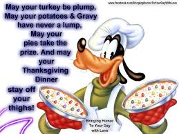 best 32 thanksgiving quotes for