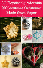 1554 best makes images on crafts