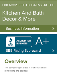 Rating Kitchen Cabinets Home Modern Cabinets