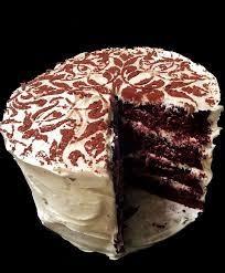 más de 25 ideas increíbles sobre vegan red velvet cake en