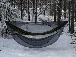hiking hammocks warbonnet accessories blackbird u0026 traveler