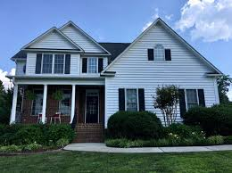sanford nc for sale by owner fsbo 30 homes zillow