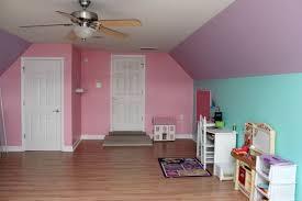 little mermaid bedroom little mermaid bedroom makeover hometalk